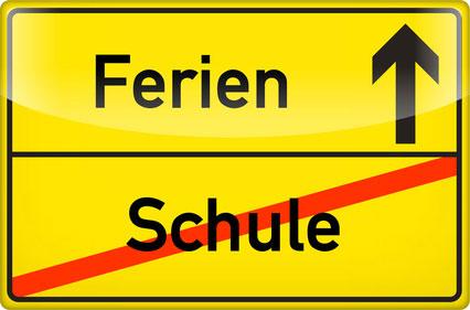 Schulferien 2015 Bayern Und Baden Württemberg Ferien Unverändert